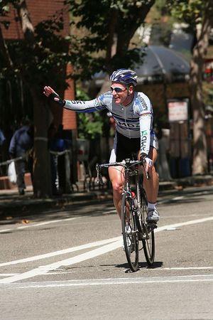 Giro di SF 2005 Master 45+