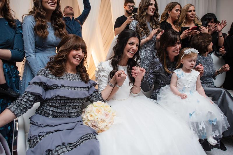 Shira_Lee_Wedding_Highlights-21.jpg