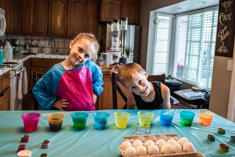 Easter Egg Dying 2020-9610.jpg