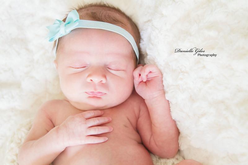 _4_website_newborns-60.jpg