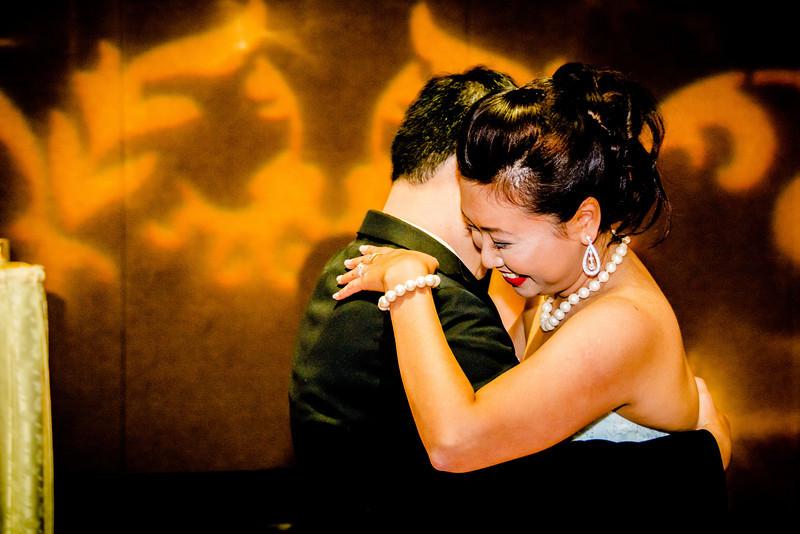 Bora-Thawdar-wedding-jabezphotography-2658.jpg
