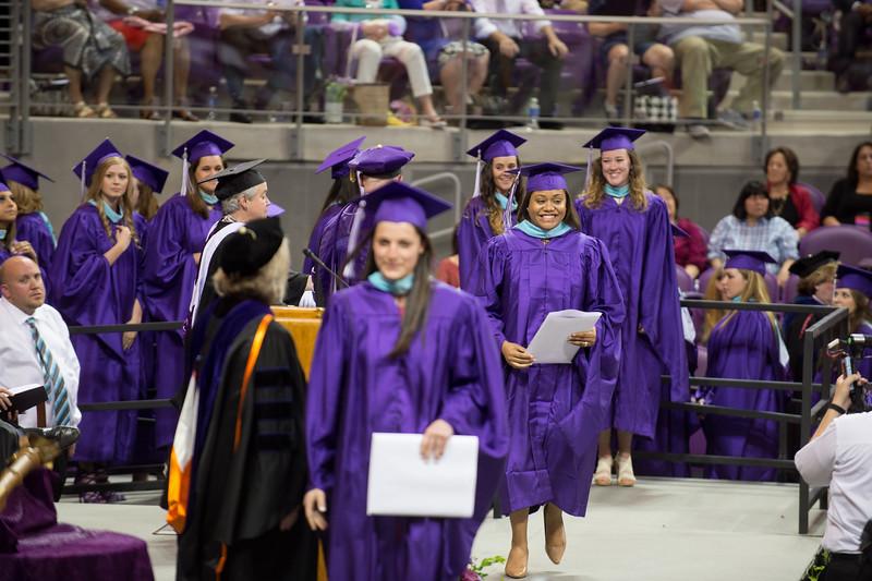 Shanel's TCU Graduation-054.jpg