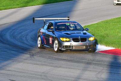 2020 MVPTT Sept Mid Ohio Silver BMW 24