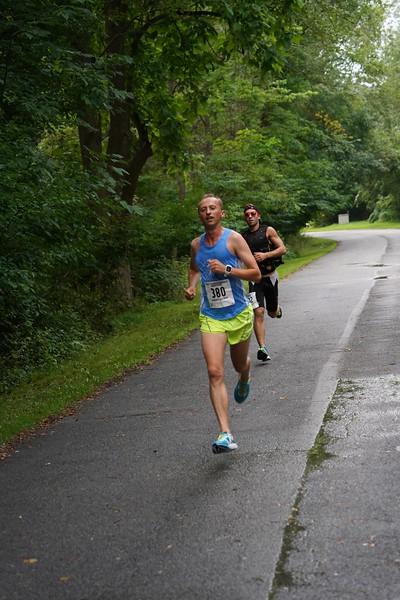 Rockland_marathon_run_2018-6.jpg