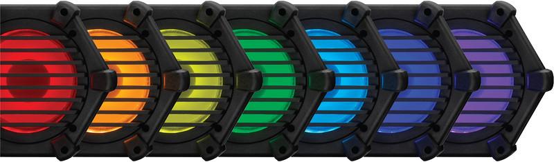 ATV30BRGB_Face_Insert_Colors.jpg