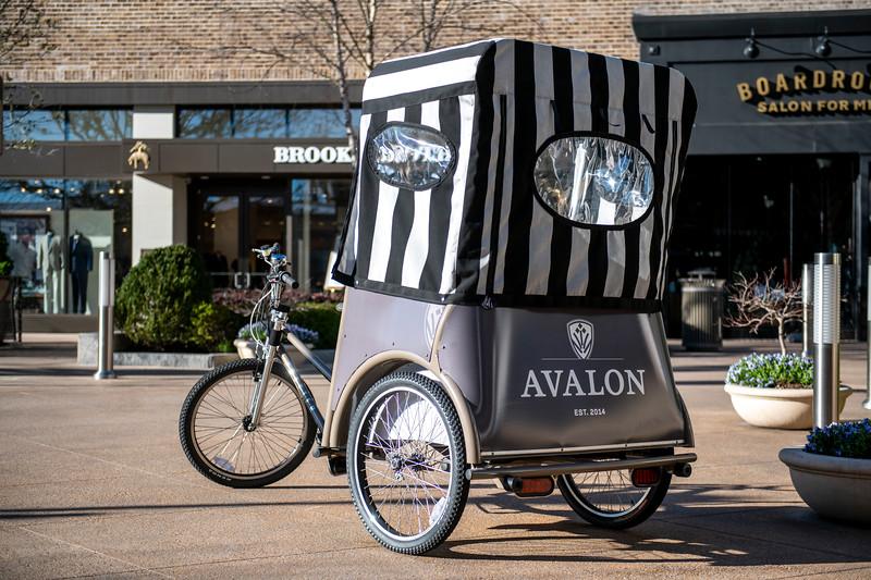 AvalonAmenities_8451.jpg