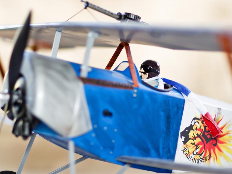 GP_Nieuport11_003.jpg