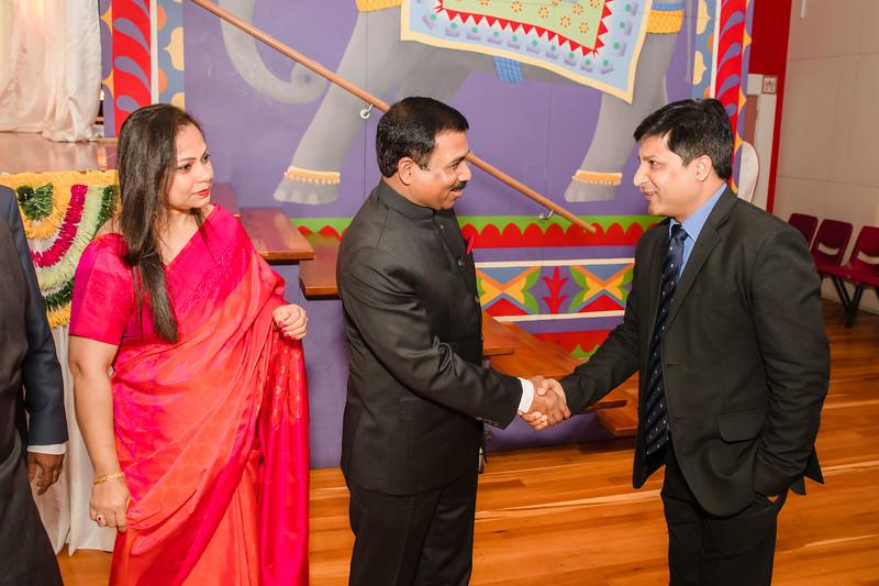 Indian National Day 2020 (Gala Dinner)-42.jpg