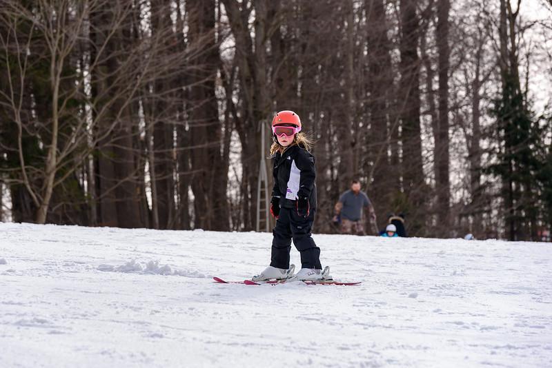 Snow-Trails_17-18_Mansfield-OH-5623.jpg