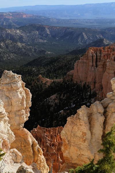 Bryce Canyon 26 4.2017.jpg