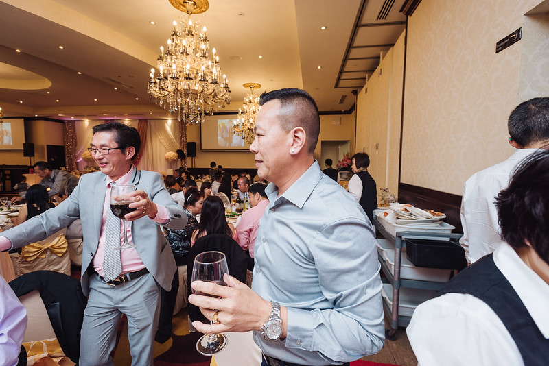 2018-09-15 Dorcas & Dennis Wedding Web-1232.jpg