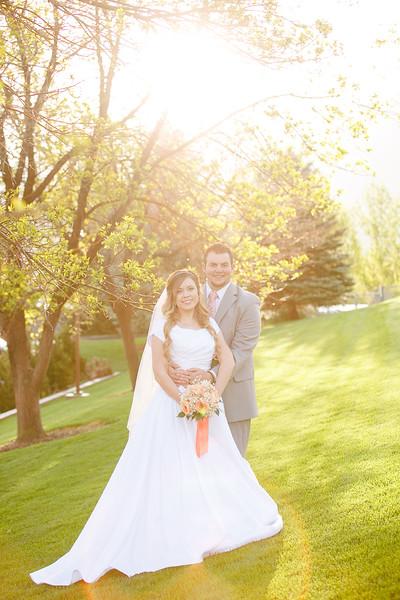 Bridals-71.jpg