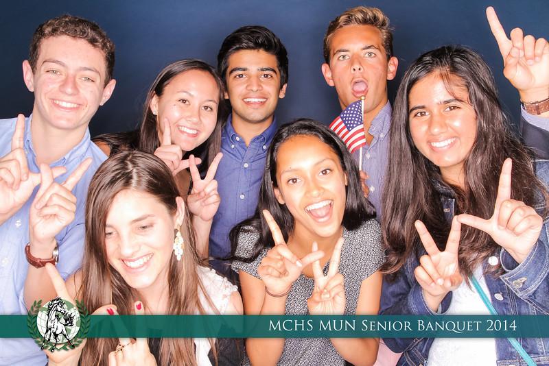 MCHS MUN Senior Banquet 2014-231.jpg