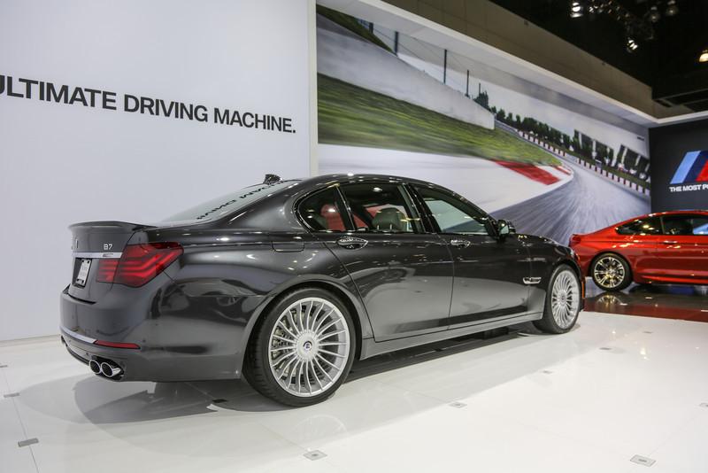 Tagboard LA Auto Show-506.jpg