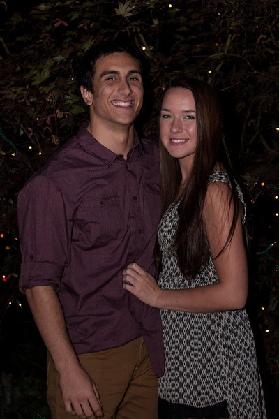 Anthony and Alexis 2012-8.jpg