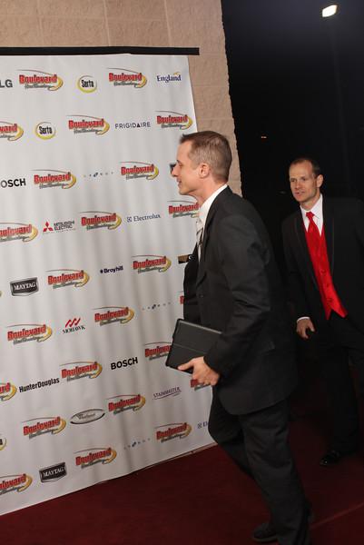 Anniversary 2012 Red Carpet-2144.jpg