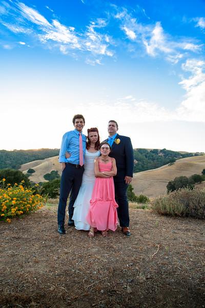 Megs & Drew Wedding 9-13-1591.jpg