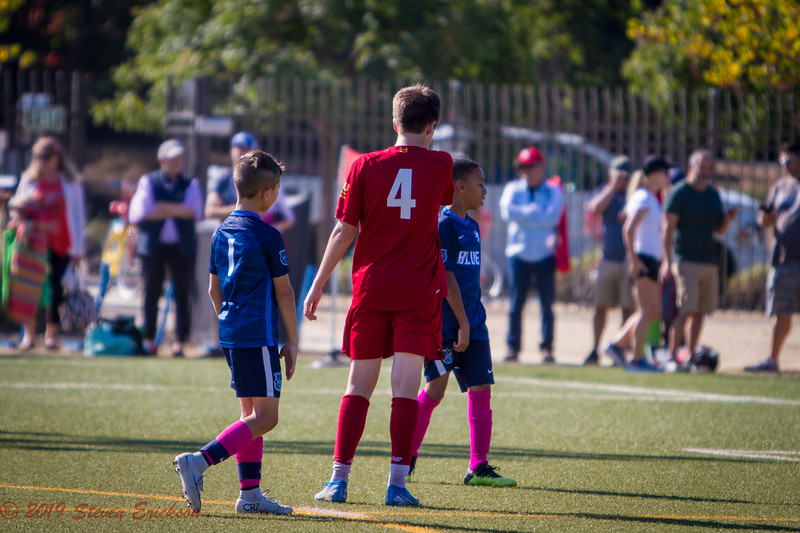 MVLA Tournament  LFC vs Blues FC Oct 2019-3750.jpg