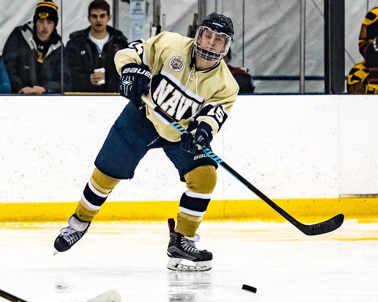 2017-02-10-NAVY-Hockey-CPT-vs-UofMD (182).jpg
