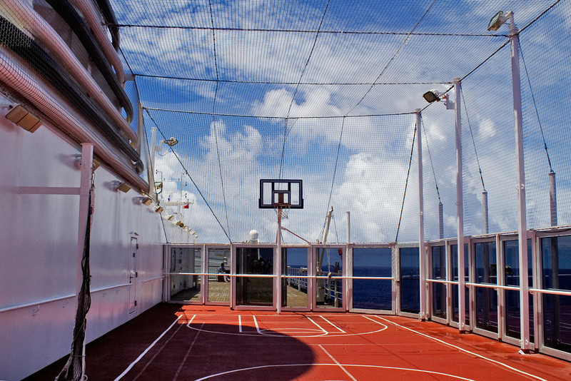 Basketball Court Aft.jpg
