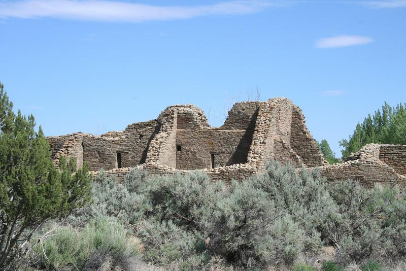 New Mexico Loren 2008 June 035.jpg