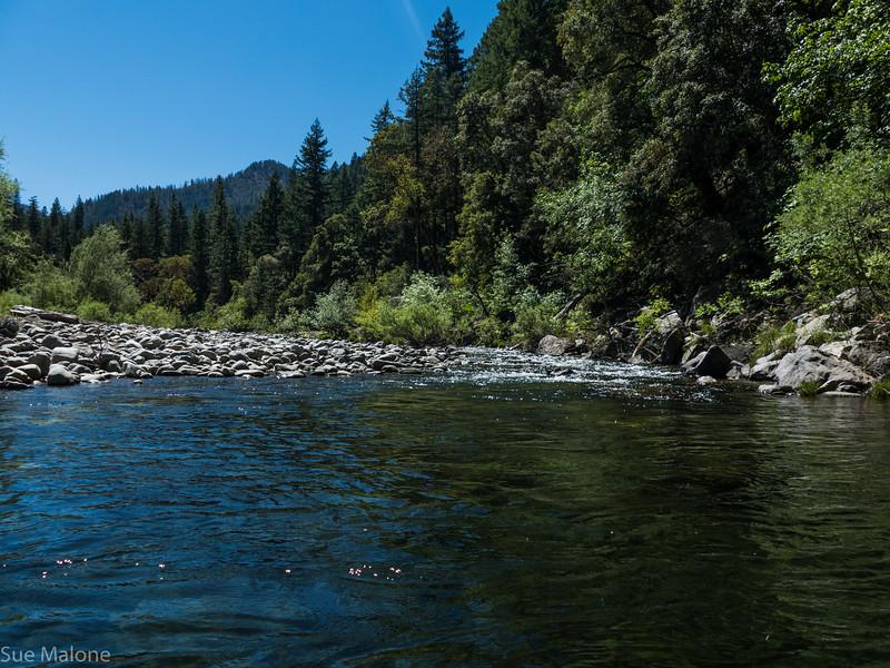 Applegate Lake Kayak-18.jpg