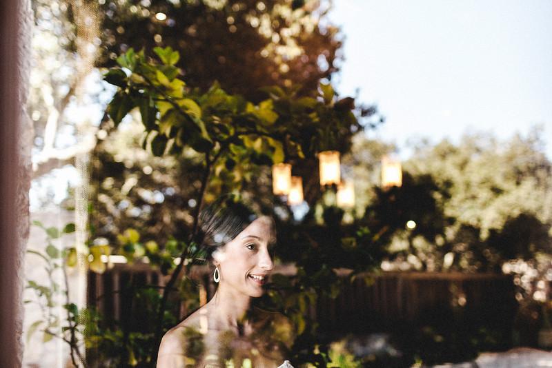Erica-Chris_Wed-0106.jpg