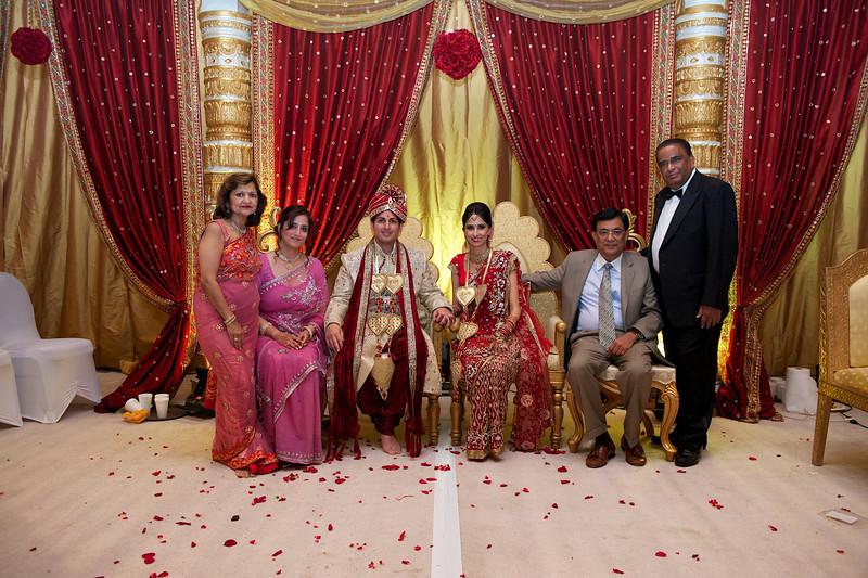 Raam-wedding-2012-06-1016.jpg