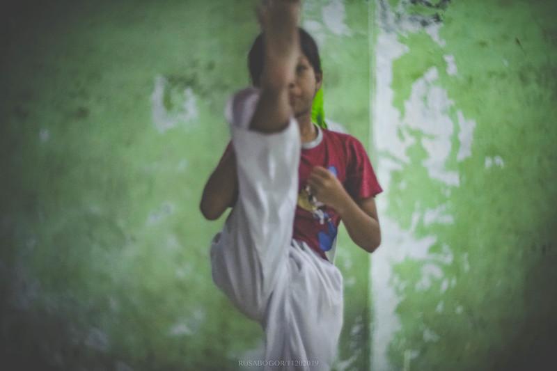 Rusa Bogor 11202019 0023.jpg
