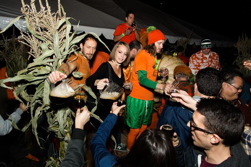 pumpkinfest2013-3317.jpg