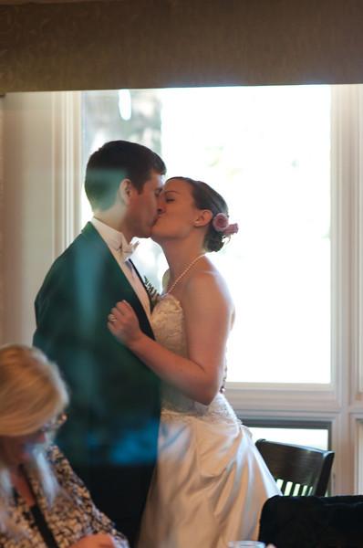 TCMcG Wedding 019.jpg