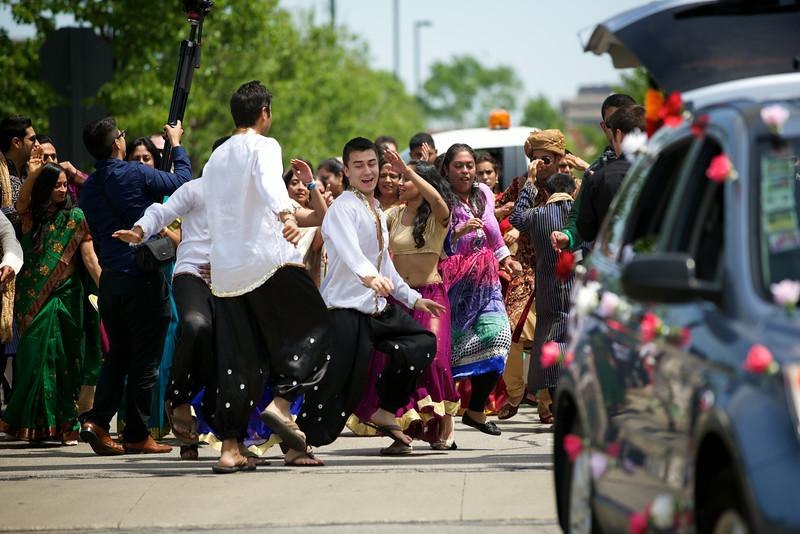 Le Cape Weddings - Indian Wedding - Day 4 - Megan and Karthik Barrat 41.jpg