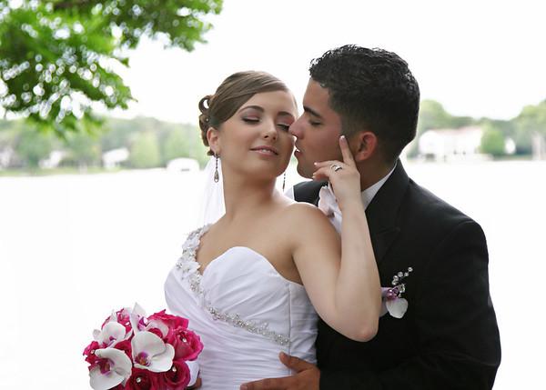 Yuliet & Enrique