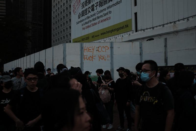 2019-11-02 Hong Kong-103.jpg