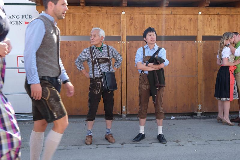 Oktoberfest_150919_044.jpg