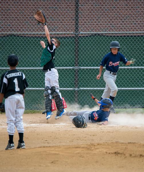 Game 12 - AAYO White Sox NIKON D800 3749.jpg