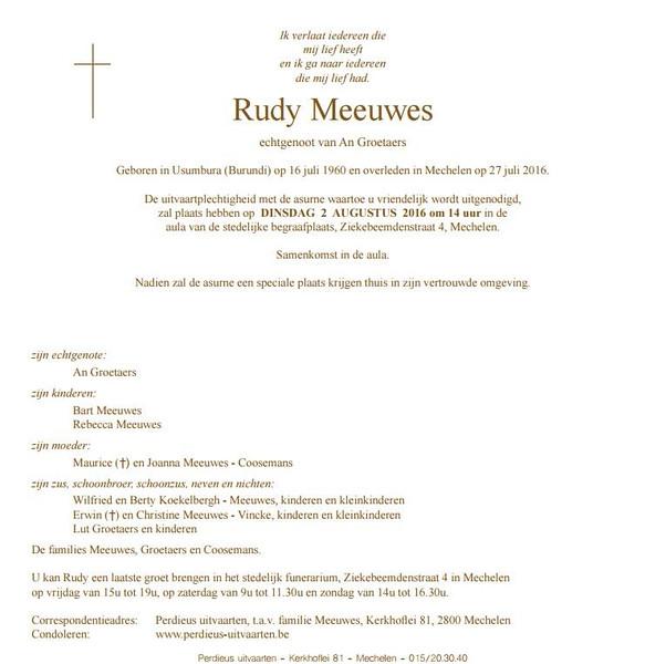 Rudy Meeuwes 1960-2016 002.jpg