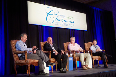 Day 3 - General Session and Palm Beach Picnic