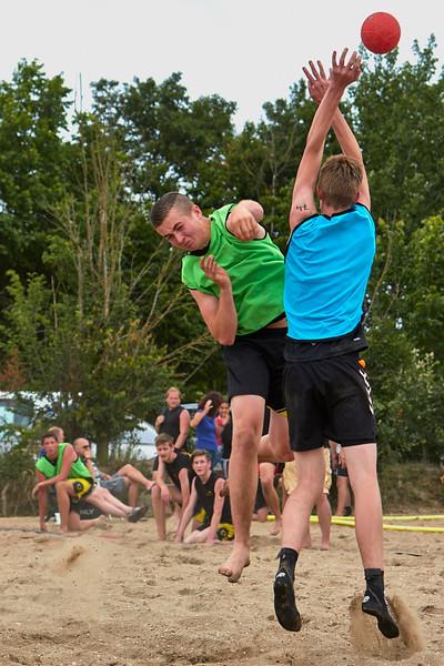 Molecaten NK Beach Handball 2015 dag 2 img 163.jpg
