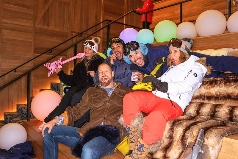 The W Aspen Presents- The Abbey Aprés Pop Up at Aspen Gay Ski Week 2020-Aspen Photo Booth Rental-SocialLightPhoto.com-89.jpg