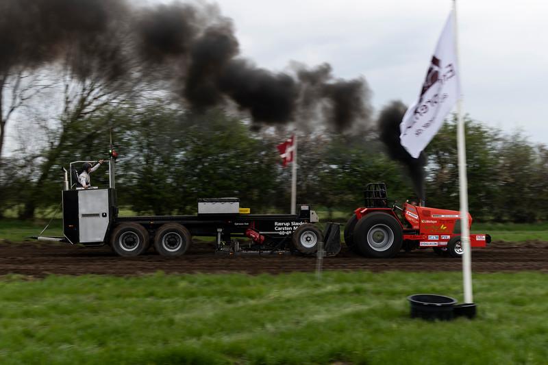 28-04-2018 Tractor træk  073.jpg