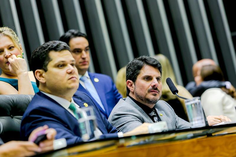 28082019_Plenario Camara - Sessão Congresso_Senador Marcos do Val_Foto Felipe Menezes_16.jpg