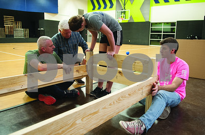 bed-building-event-gives-kids-much-needed-peace