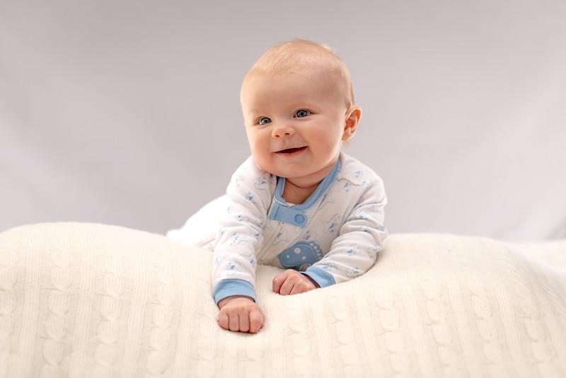 BabyNolan-5.jpg