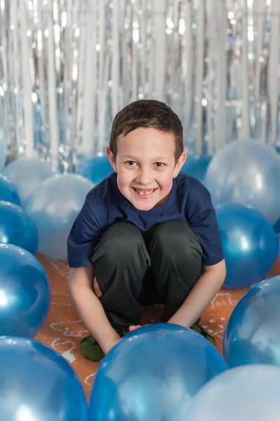 Brandon Birthday 7-12.jpg