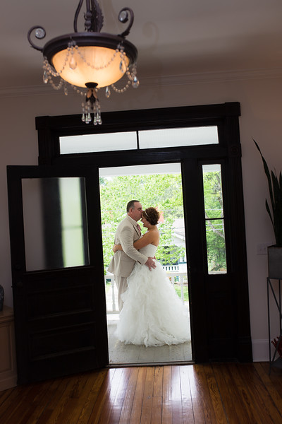 unmutable-wedding-vanessastan-0198.jpg