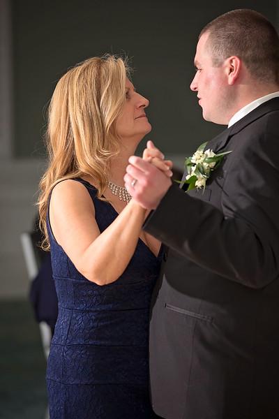 Groom and Mother dance 2.jpg