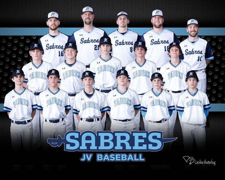 2019 SCS Team JVBB.jpg