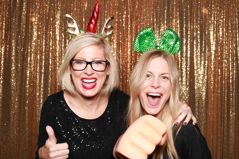 Corporate Holiday Party, Newport Beach-68.jpg
