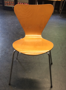laminate-chair.png